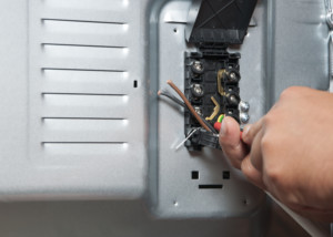 Electrical Maintenance-Aledo electricians