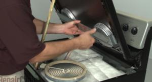 electricians services